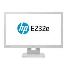купить монитор Hp EliteDisplay E232e