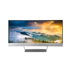 купить монитор Hp EliteDisplay S340c