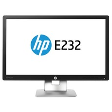 купить монитор Hp EliteDisplay E232