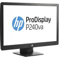 купить монитор Hp ProDisplay P240va