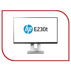 купить монитор Hp EliteDisplay E230t