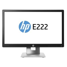 купить монитор HP EliteDisplay E222